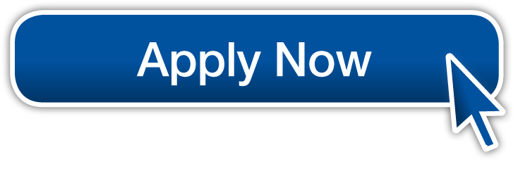 Apply-Now-Button