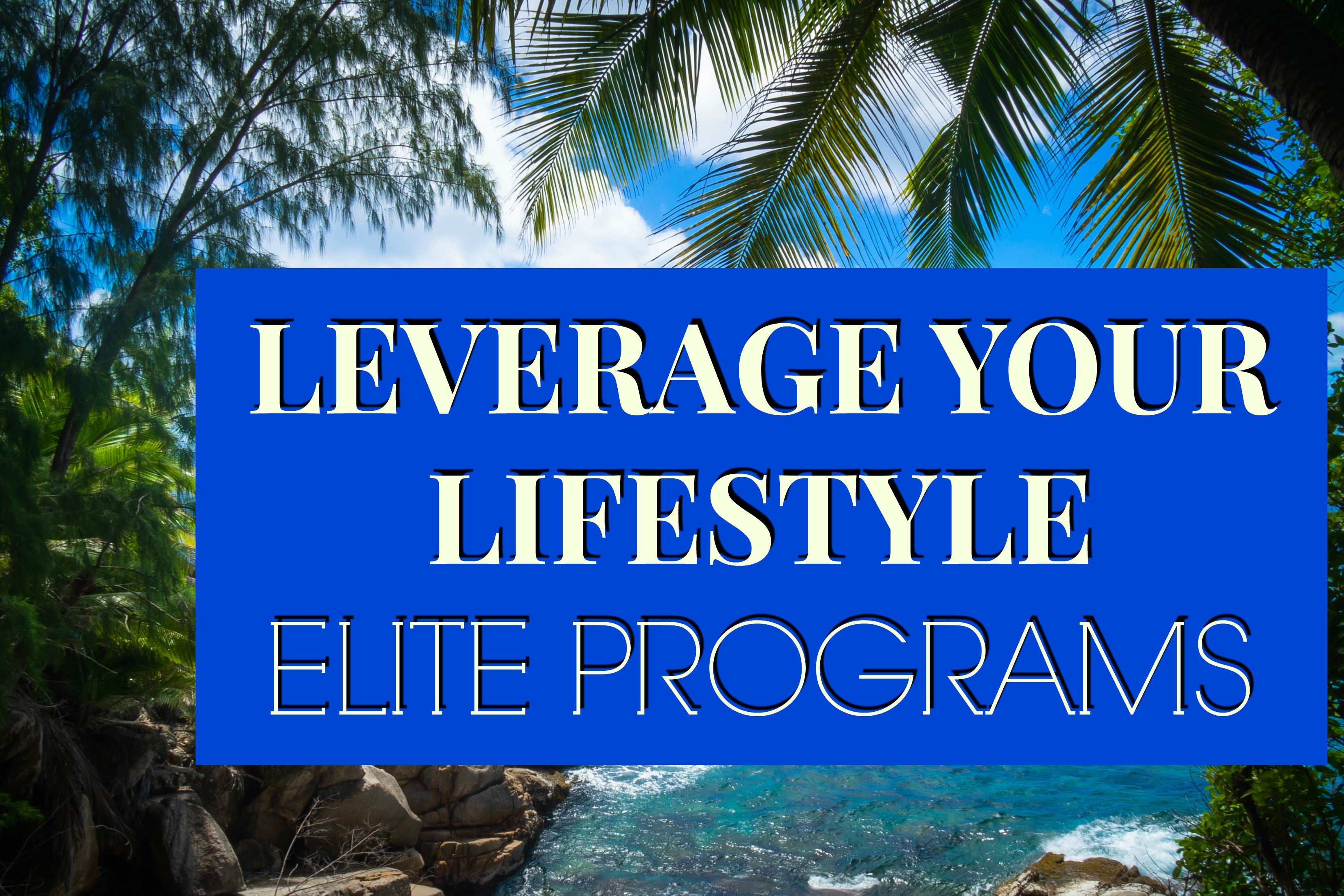 LYL Elite BIG